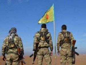 YPG Tel Rıfat'ın Tamamını Ele Geçirdi