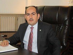 """""""IŞİD Bahane, Asıl Hedef Biziz"""""""