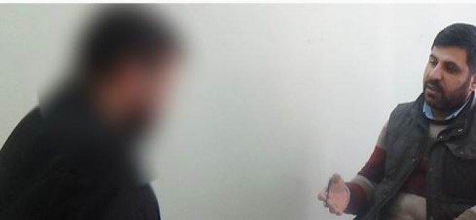 """""""Bölge Halkı Hem PKK'ye Hem de Devlete Kızgın"""""""