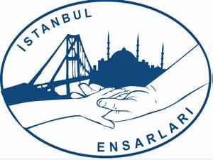 """İstanbul Ensarları: """"Suriye Mücadelesinde Tarafız!"""""""
