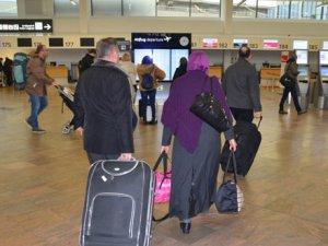 Avusturya'da İslam Yasası'nın İlk Kurbanı İmam