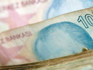 Asgari Ücrette Pirim Desteği Mart'ta Başlayacak