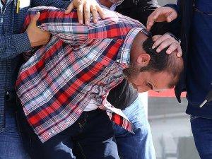 Ankara Saldırısında Gözaltı Sayısı 20'ye Yükseldi