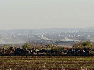 AB, Suriye'de Güvenli Bölge İçin Mutabakata Vardı