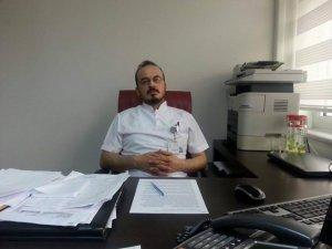 Suriyeli Muhacirler ve Sağlık Hizmetleri