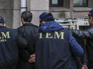 FETÖ/PDY Operasyonunda Eski Rektör Tutuklandı