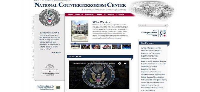 ABD Belgesine Göre PYD, PKK'nın 'Suriye Kolu'