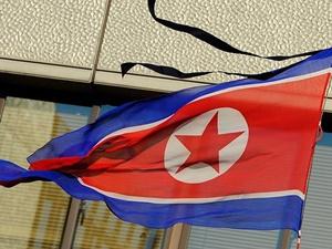 Kuzey Kore 'Kısa Menzilli Füzeler veya Toplar Ateşledi'