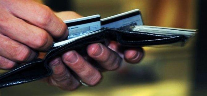 Kredi Borçluların Sayısı 25 Milyonu Aştı