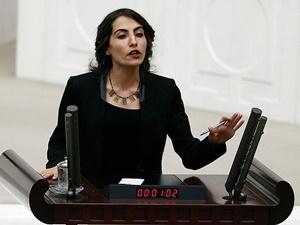 Tuğba Hezer'in Fezlekesi Başbakanlık'ta