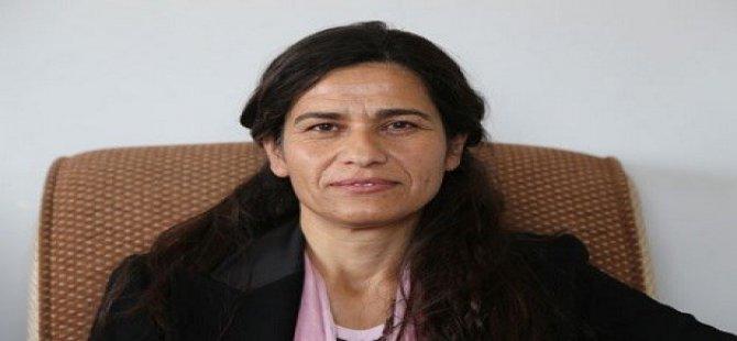 PYD Sözcüsü: Suriye Üçe Bölünecek