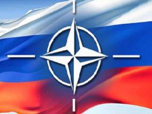 NATO'nun Bencilliği, Rusya'ya Altın Fırsat..