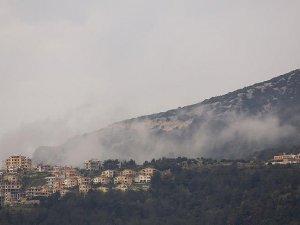 Esed Rejimi Türkmen Köylerine Saldırı Başlattı