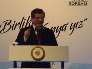 Davutoğlu: Ateşkes Türkiye İçin Bağlayıcı Değildir