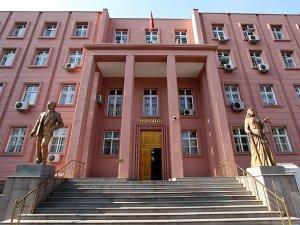 'Selam Tevhid'de Kumpas' Davası Yargıtay'a Gönderildi