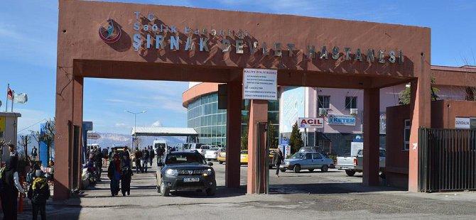 PKK'liler Uzman Çavuşu Çarşı Ortasında Öldürdü