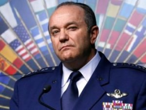 NATO Komutanı: Gerekirse Rusya'ya Saldırırız