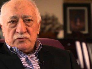 Mustafa Aydın'dan Gülen ve Cemaatine Dair Dikkat Çekici Açıklamalar