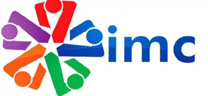 İMC TV'nin Frekansının İptali İstendi
