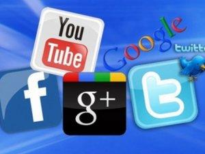 Facebook, YouTube, Twitter, TikTok'a 10'ar milyon TL'lik ceza