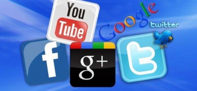 Darbe Girişimi Sonrası Sosyal Medya Uyarısı