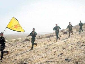 PYD/YPG Kimin, Nesi Olur?