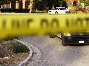 ABD'de 3 Müslüman Genç Öldürüldü