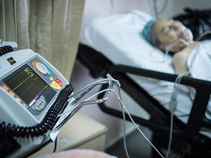 'Dünyada 300 Milyon Kişi Nadir Hastalık Kıskacında'