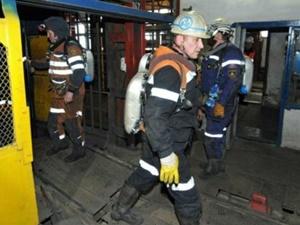 Rusya'da Maden Faciası: 36 Kişi Hayatını Kaybetti
