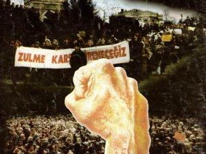 28 Şubat'ta Meydanlarda Direniş de Vardı!