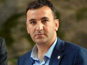 HDP Milletvekilinin Bulunduğu Evde Arama Yapıldı
