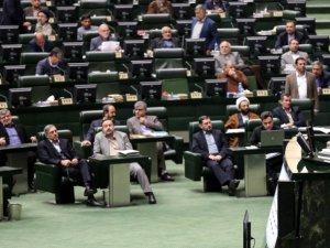 İran Seçimlerinin İç-Dış Siyasete Etkisi Nasıl Olabilir?