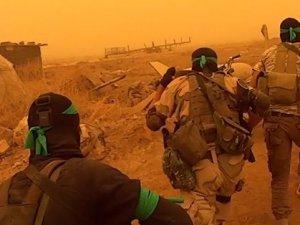 Nusra Cephesi: 48 Saat İçinde Yeni Bir Operasyona Geçeceğiz