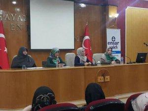 Isparta'da Bin Yılık Darbe 28 Şubat Programı