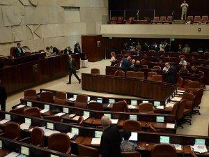 Siyonist İsrail Ezanı Yasaklamayı Tartışıyor