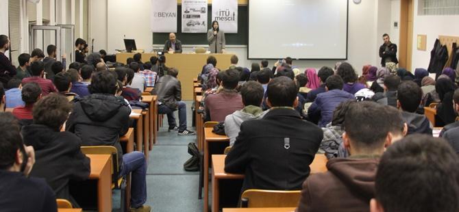 İTÜ'de 28 Şubat Programı ve Etkisi Hâlâ Süren Akademik Vesayet