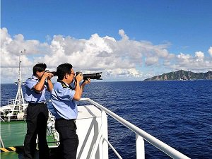 Japonya ve Filipinler Savunma Alanında İşbirliği Yapacak