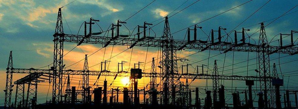 Ülke Genelindeki Elektrik Kesintisi İnceleniyor