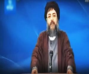 Nasrallah'ın Hicvedilmesi Lübnan'ı Gerdi