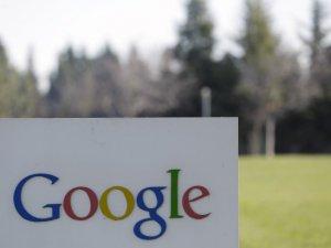 Dünyanın En Büyük İstihbarat Servisi 'Google' Oluyor