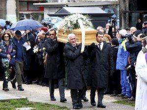 Mısır'da Öldürülen İtalyan Gencin İşkence Gördüğü Anlaşıldı