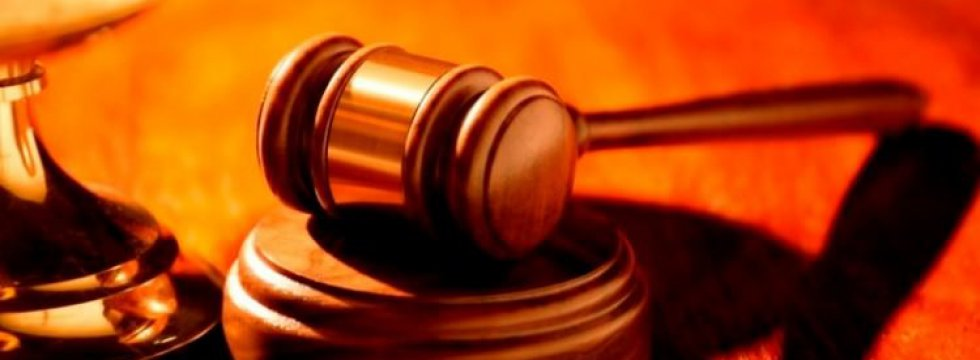 Yargıda Paralel Yapılanmaya İlişkin İddianame Kabul Edildi
