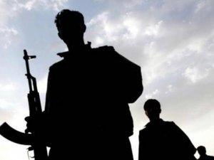 KDP: PKK Irak Kürdistanında Eylem Hazırlığında