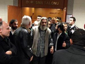 Salih Mirzabeyoğlu Yeniden Görülen Davada Beraat Etti