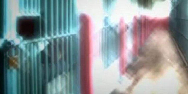 Bir Polisten 12 Eylül İşkenceleri İtirafı