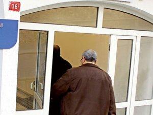 Boğaziçi Üniversitesi'nde İlk Mescit Açıldı