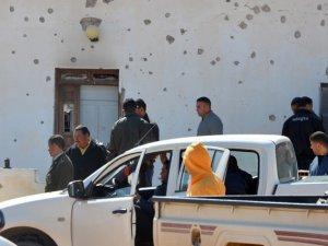 Tunus'ta Silahlı Saldırı: Çok Sayıda Ölü Var!