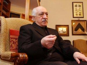Fethullah Gülen'den Darbe Kınaması!?
