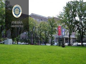 Ankara Üniversitesinde Proje Yolsuzluğu İddiası: 33 Gözaltı