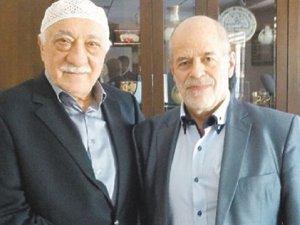Fethullah Gülen Rusya'ya Yelken Açtı!